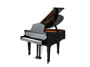怎樣選擇合適自己的鋼琴?